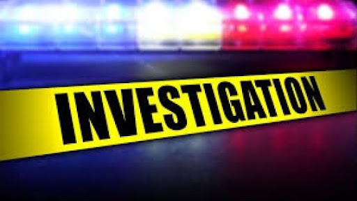 investigation newspuran