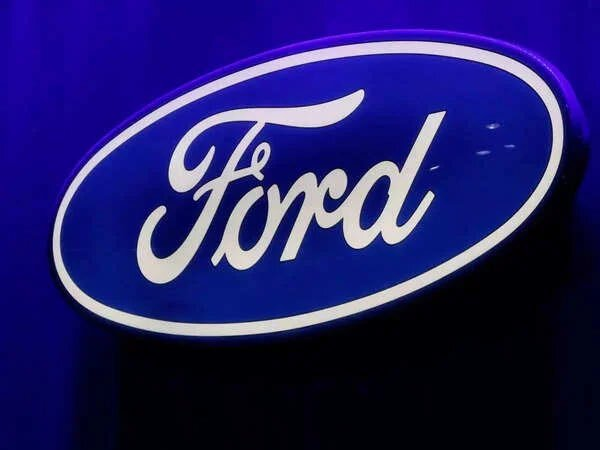 ford-india