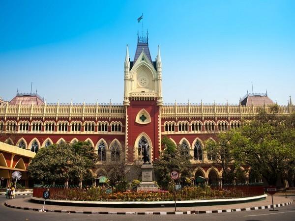 कलकत्ता हाई कोर्ट court